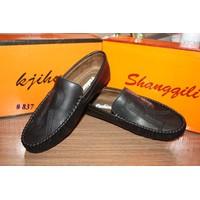 Giày mọi Nam K837