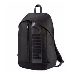 Balo thể thao Puma Pioneer Backpack II Black