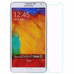 Miếng Dán Samsung Note 1, Note 2, Note 3, Note 4, Note 5 Cường Lực
