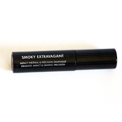 MASCARA MAKE UP FOR EVER SMOKEY EXTRAVAGANT 4ml