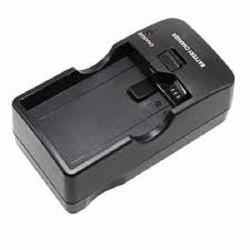 Đế sạc pin rời máy Game PSP
