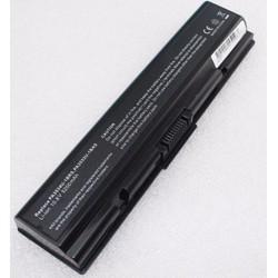 Pin laptop Toshiba Satellite M200, M205, L300, L305, L450, L500, L550