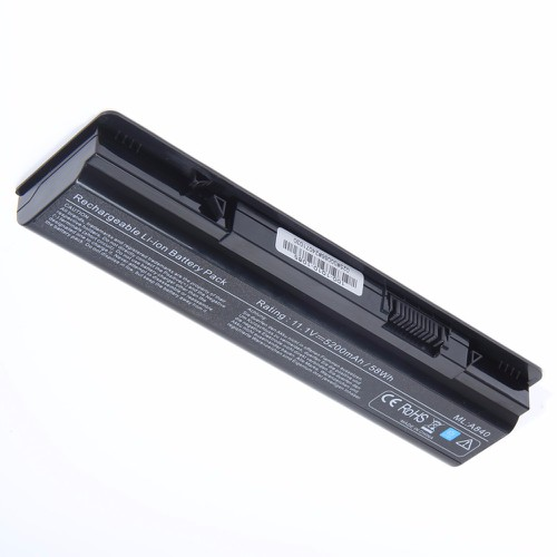 Pin Laptop Dell Vostro 1014, 1015, 1088, A840, A860 - 4055504 , 3939737 , 15_3939737 , 300000 , Pin-Laptop-Dell-Vostro-1014-1015-1088-A840-A860-15_3939737 , sendo.vn , Pin Laptop Dell Vostro 1014, 1015, 1088, A840, A860