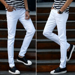 quần jeans nam thời trang 141