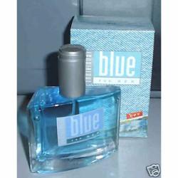 NƯỚC HOA BLUE 50ML FOR MEN