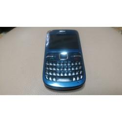 Nokia c3-00 giá rẻ tại Babashop [ shop đồ chơi công nghệ ]