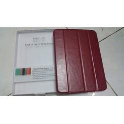 Bao da Samsung Galaxy Tab 3 10.1 P5200