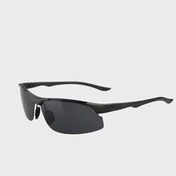 Mắt kính thời trang MK123 được bán duy nhất tại WinWinShop88
