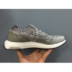 Giày thê thao nam Ultra Boost Uncaged năng động cá tính