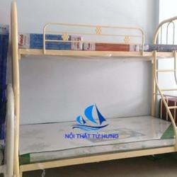 giường tầng trẻ em | giường tầng sinh viên| giường tầng giá rẻ
