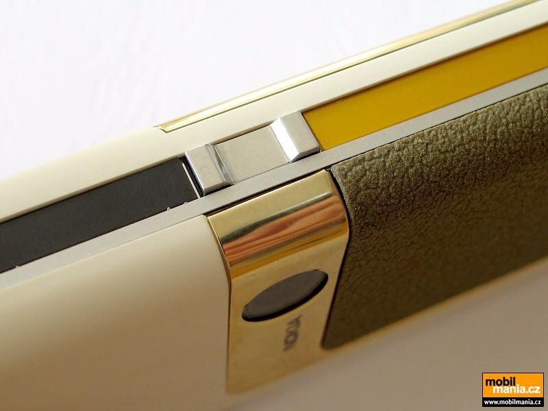 Nokia 7360 5