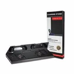 Chân đế quạt , sạc dành cho máy Game PS4