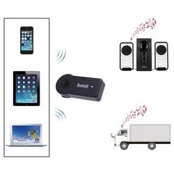 Usb tạo Bluetooth cho dàn âm thanh xe hơi, amply, loa Car Bluetooth