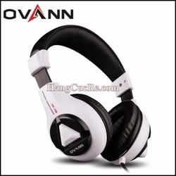 Tai nghe cao cấp Ovann X3