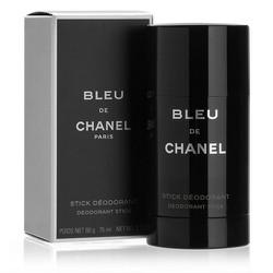 Lăn khử mùi hương nước hoa xách tay nam Blue