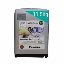 Máy giặt Panasonic NA-F115X1LRV 11.5 kg