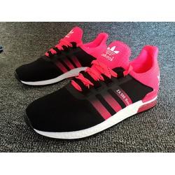 Giày được thiết kế dáng thời trang thể thao HOT