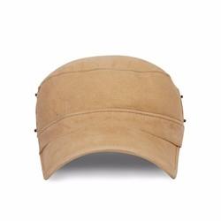 NÓN KẾT NAM HIỆU TNC THE NEW CAP - HÀNG SI