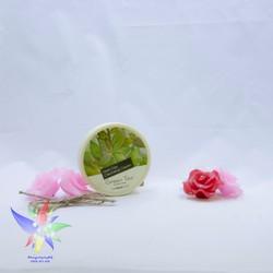 Kem tẩy trang Herb day 365 - Green Tea - The Face Shop