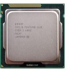 CPU G620 Tray không Fan - Hàng Đã Qua Sử Dụng