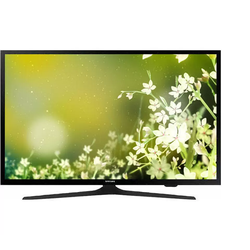 Tivi LED Samsung 40 inch Full HD UA40J5000