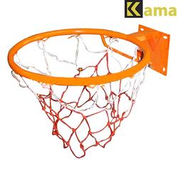 Vành bóng rổ 35cm