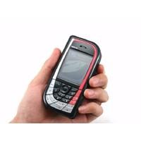 Điện thoại Nokia 7610 chiếc lá huyền thoại Đẹp - Độc