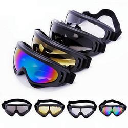 Mắt kính đi phượt X400 dành cho dân phượt đã được bán tại WinWinShop88