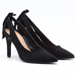 Giày cao gót HT-E8165