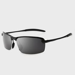 Mắt kính thời trang MK129 chỉ có bán tại Shop Muasamhot