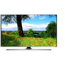 Smart Tivi Samsung 32 inch Full HD 32K5500- Freeship HCM