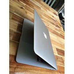 Macbook air 2012 MD231, i5 1.8G, 4G, SSD 128G