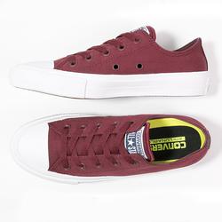 Giày Sneaker Cổ Lùn Thời Trang