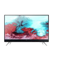Smart Tivi Samsung 40 inch Full HD UA40K5300