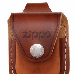 Bao da Zippo Pouches 17040