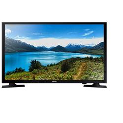 Tivi LED Samsung 32inch 32J4003 Đen- Freeship HCM