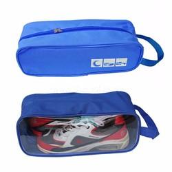 Túi đựng giày thể thao tiện dụng