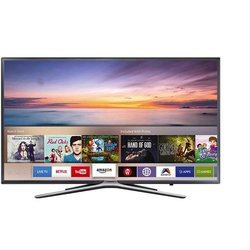 Smart Tivi Samsung 40 inch Full HD UA40K5500