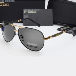 Mắt kính thời trang P8516 chỉ có bán duy nhất ở WinWinShop88