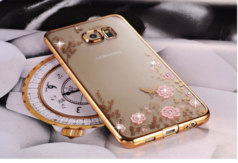 ốp sam sung galaxy s6 2