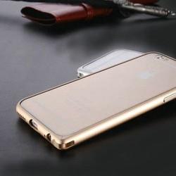 Viền Kim Loại Có Chỉ Màu Cực Đẹp Iphone 6