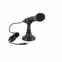 Microphone HỘI NGHỊ OVAN 099