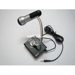 Microphone HỘI NGHỊ HUYNDAI M59