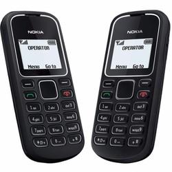 Nokia 1280 full phụ kiện