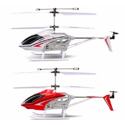 Máy bay trực thăng Sym S39 - Giá Cực Sốc