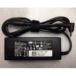 Sạc Laptop DELL 19.5V - 4.62A, 90W, ĐẦU ĐẠN