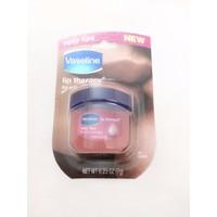 Son Dưỡng Môi Vaseline Lip Therapy Rosy Lips 7g