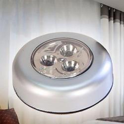 Combo 2 đèn Led dán tường