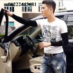 Găng tay chống nắng Hàn Quốc - Sale Off