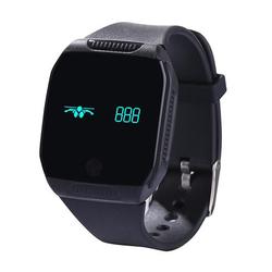 Vòng đeo tay thông minh E07S- sản phẩm mới 2016
